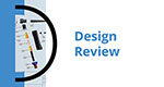 Design Review
